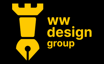 World Wide Design - Web Solutions that Work! Advertising, Marketing, Graphic Design, Printing, Hardware and Software, WebDesign and Web Development in Portimão, Algarve, Portugal